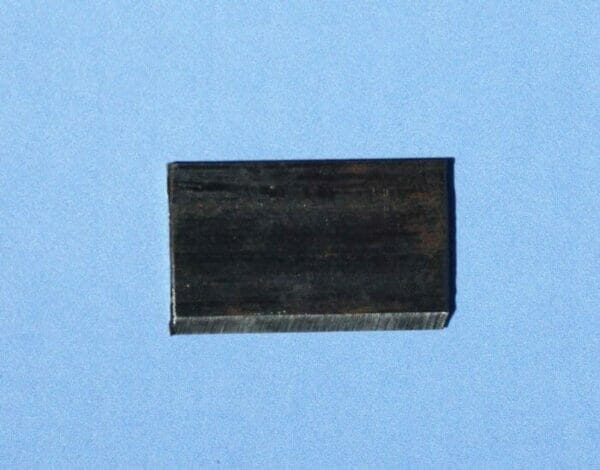 Amati Plank Bender Spare Blade