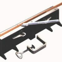 Hobby Timber Vice by Mantua Modeling Tools