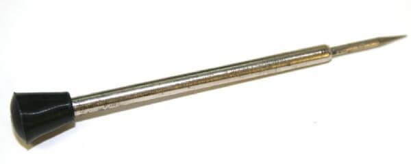 Awl Pin Point Stylus Amati Modeling Tool