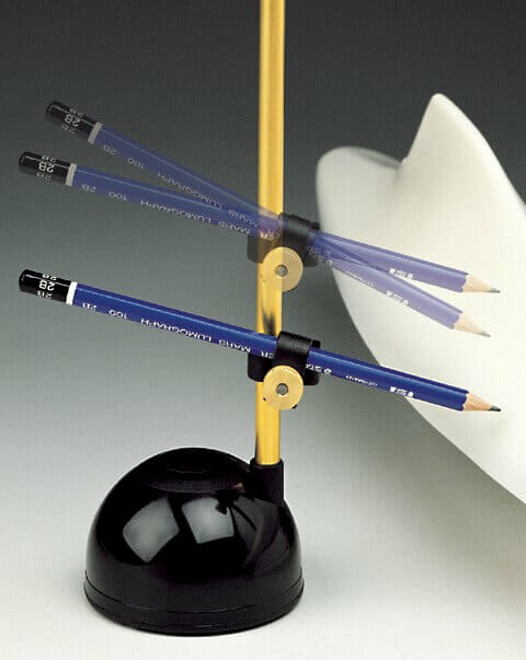 Water Line Marker Modeling Tool by Amati